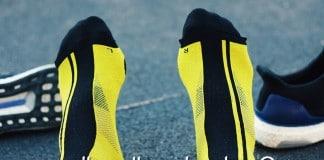 avituallamiento-8-palabra-de-runner