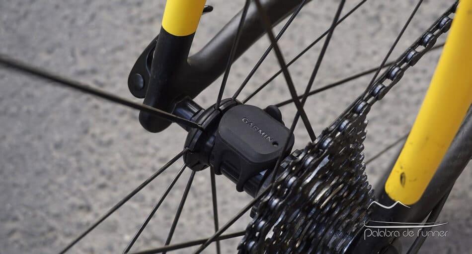 sensor-velocidad-garmin-instalar