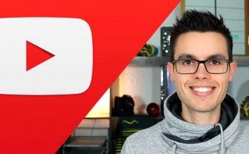 youtube-palabra-de-runner-canal