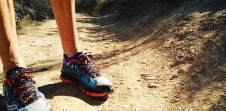 trail-avituallamiento-11-palabraderunner