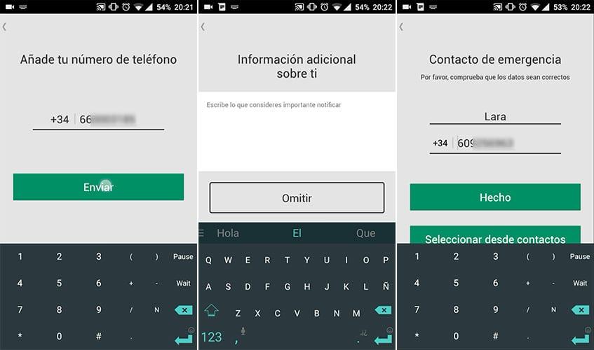configurar-alpify-app
