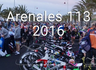 fotos-arenales-113-2016-triatlon-elche