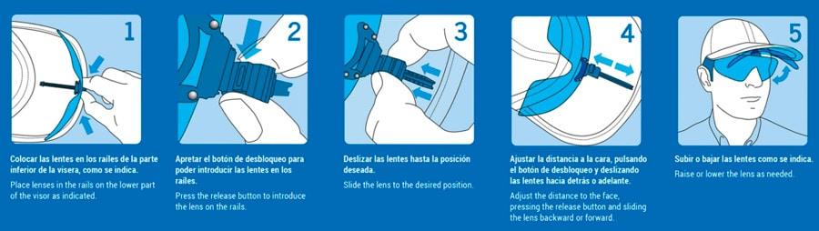 instrucciones-gorra--sportglasser