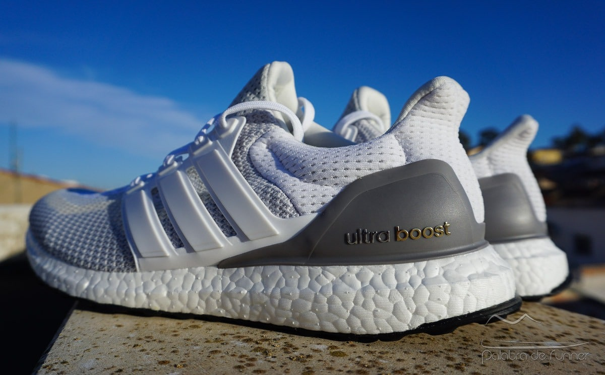 Adidas Ultra Boost 2016-mediasuela amortiguacion
