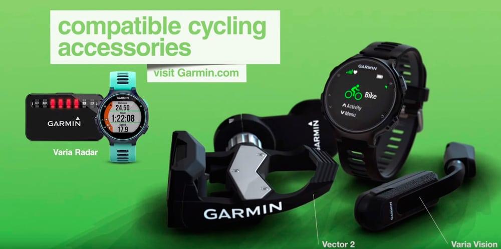 accesorios-forerunner735xt-garmin