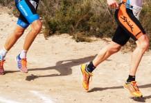 entrenamiento-fuerza-corredores