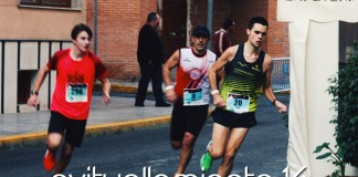 running-avituallamiento-16-palabraderunner