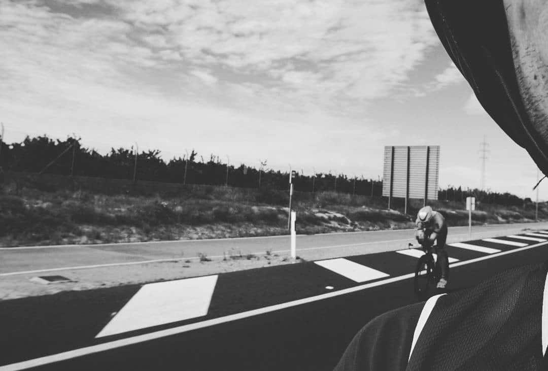 selfie-eneko-llanos-palabra-de-runner-arenales-113-2016