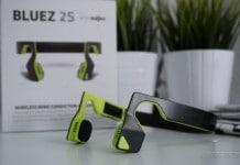 AfterShokz Bluez 2S_opinion