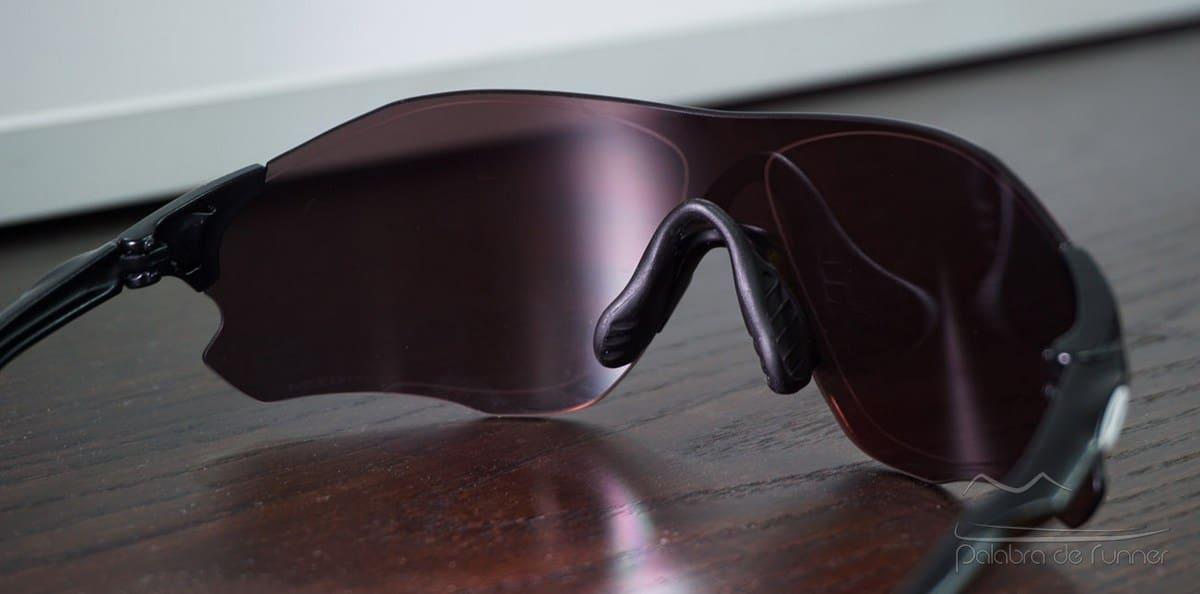 Oakley EVZero-8