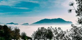 avituallamiento-23-palabraderunner-montana