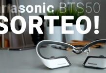 sorteo-panasonic-bts50