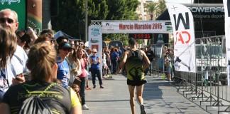 maraton-corredor-palabraderunner