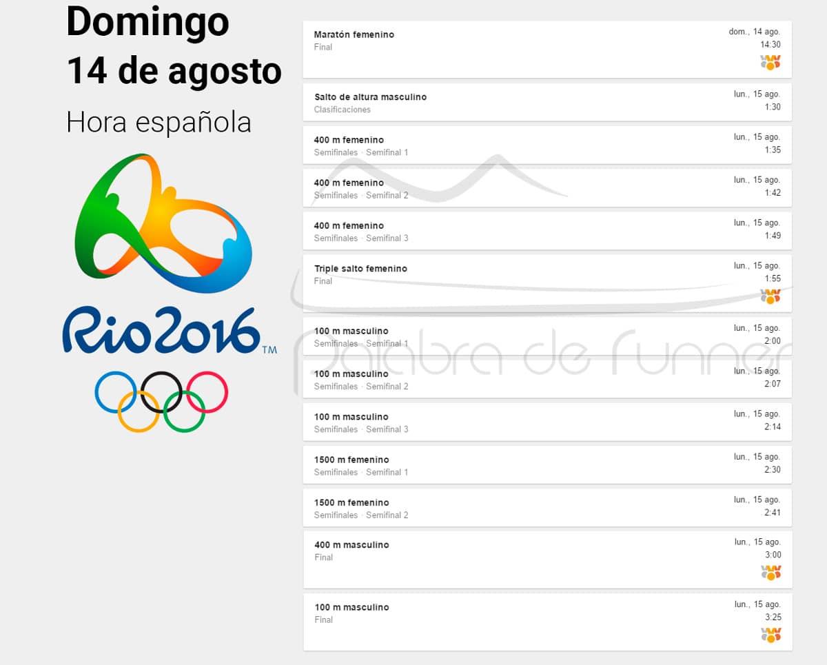 14-domingo-horario-atletismo-rio-2016