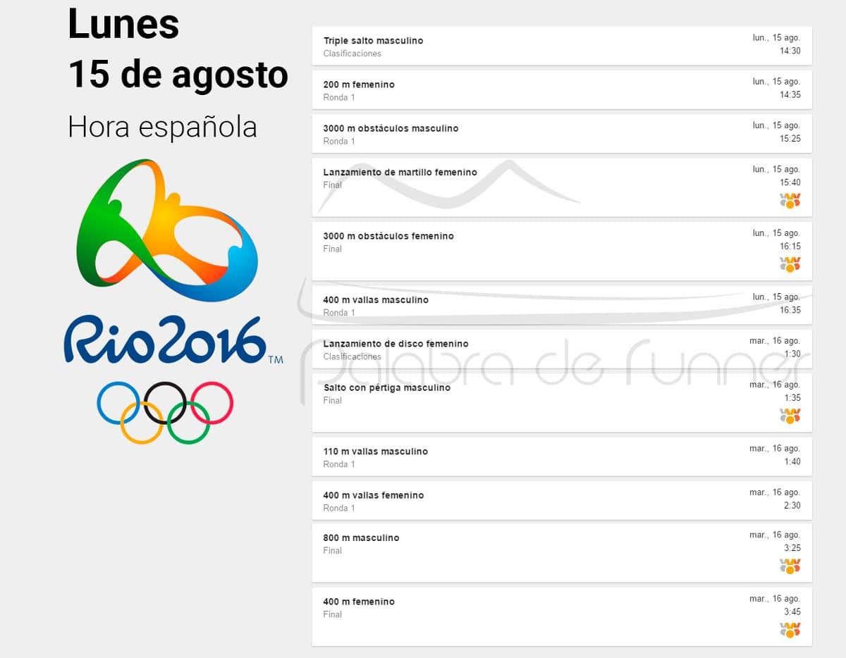15-lunes-horario-atletismo-rio-2016