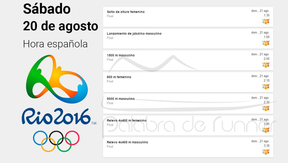 20-agosto-horario-atletismo-rio-2016