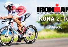 kona-2016-ironman-hawai
