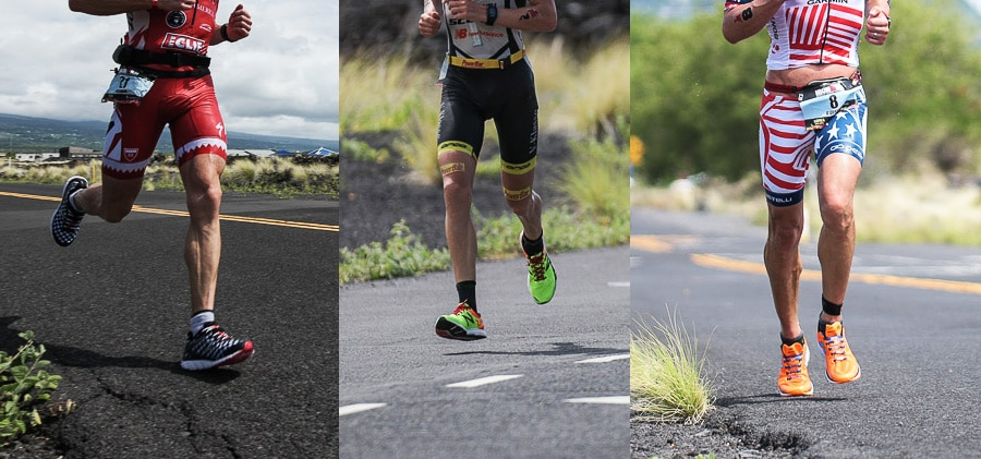 zapatillas-ironman-triatlon