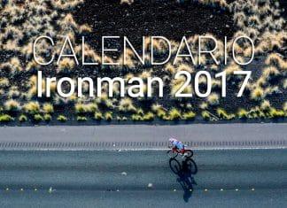 calendario-ironman-2017-triatlon