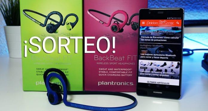 sorteo-plantronics-backbeat-fit
