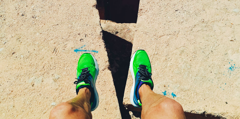 zapatillas-consejos-confort-running