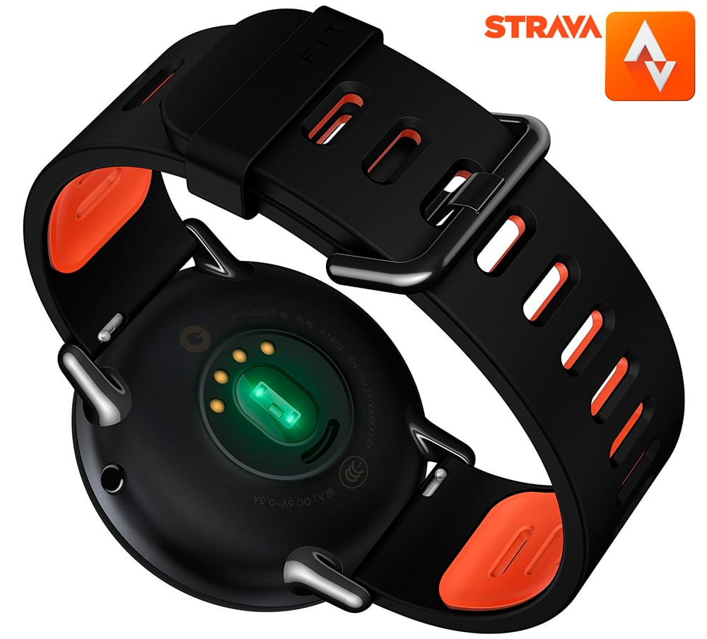 smartwatch-strava-fit