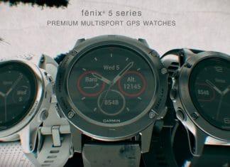 garmin-fenix-5-5s-5x-analisis