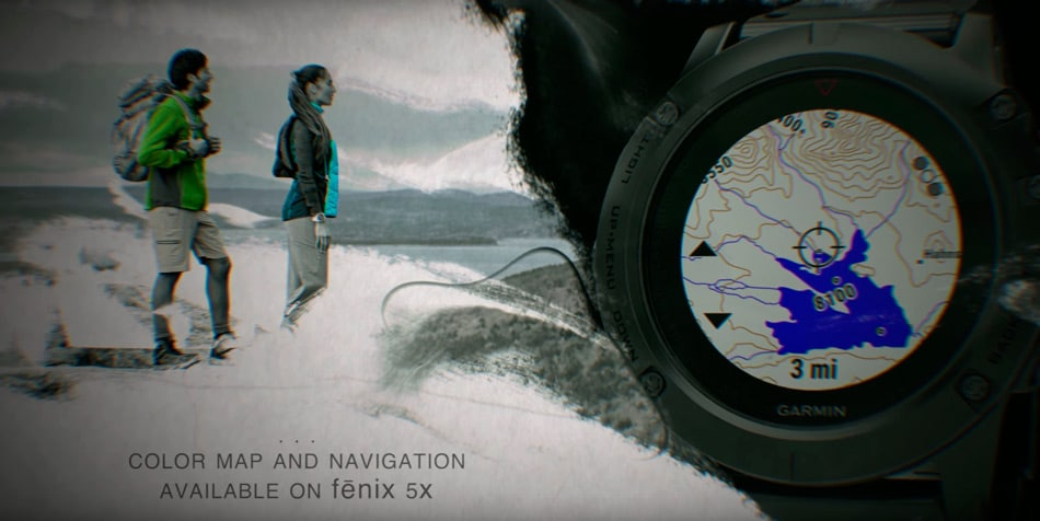 navegacion-mapas-fenix-5x