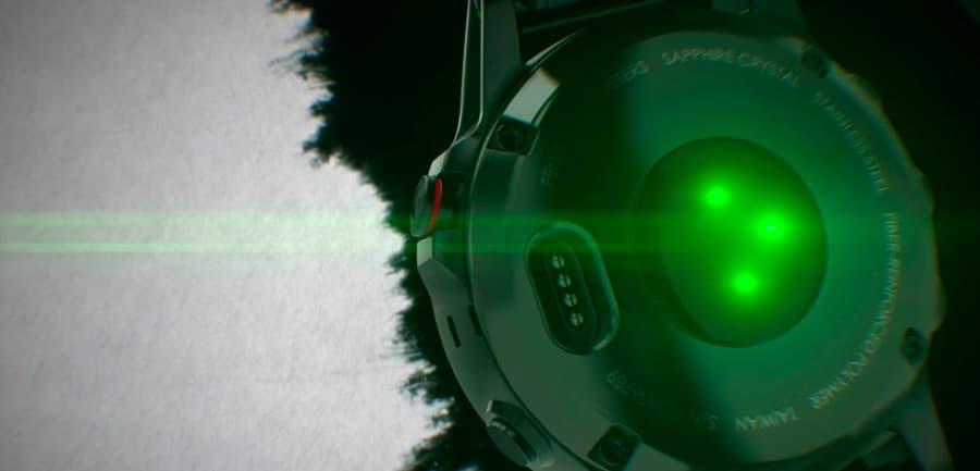 sensor-optico-garmin-fenix-5