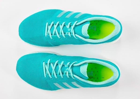 adidas-sub2-marathon-shoe-release-date-07