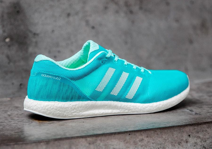 Adidas adizero Sub2
