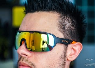 siroko-tech-k2-gafas-deportivas