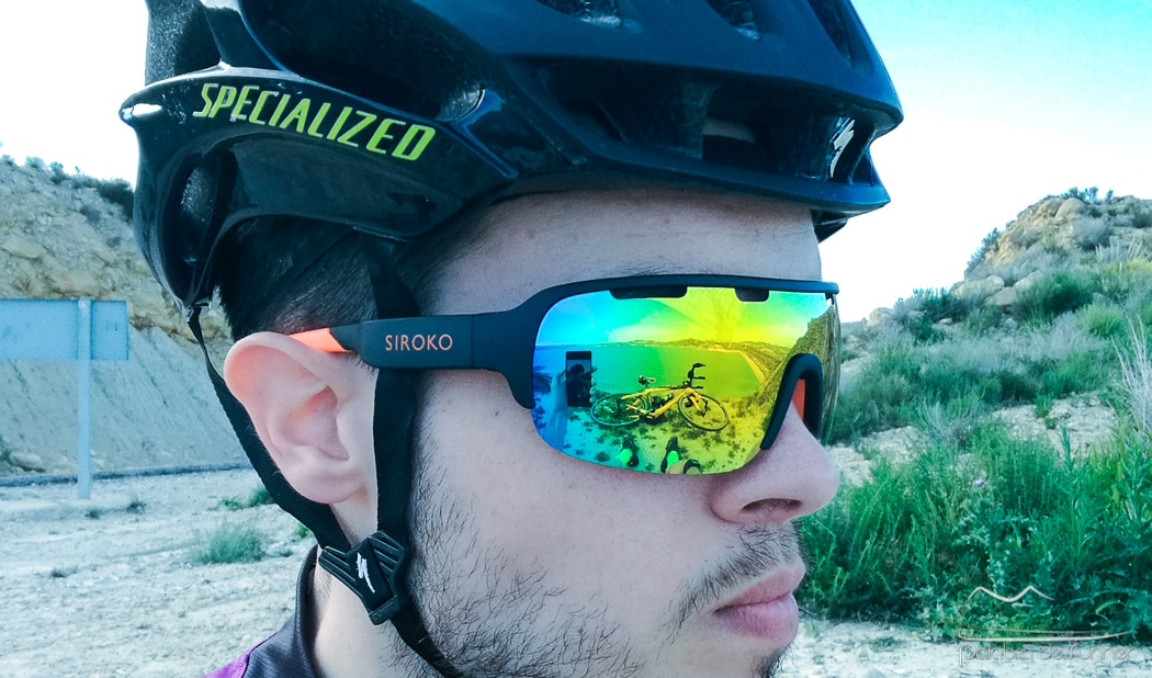 gafas deportivas siroko tech k2