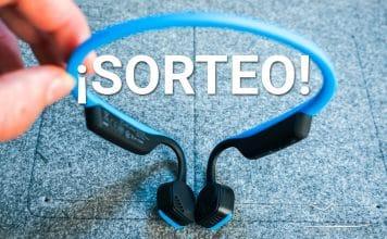 sorteo-auriculares-aftershokz
