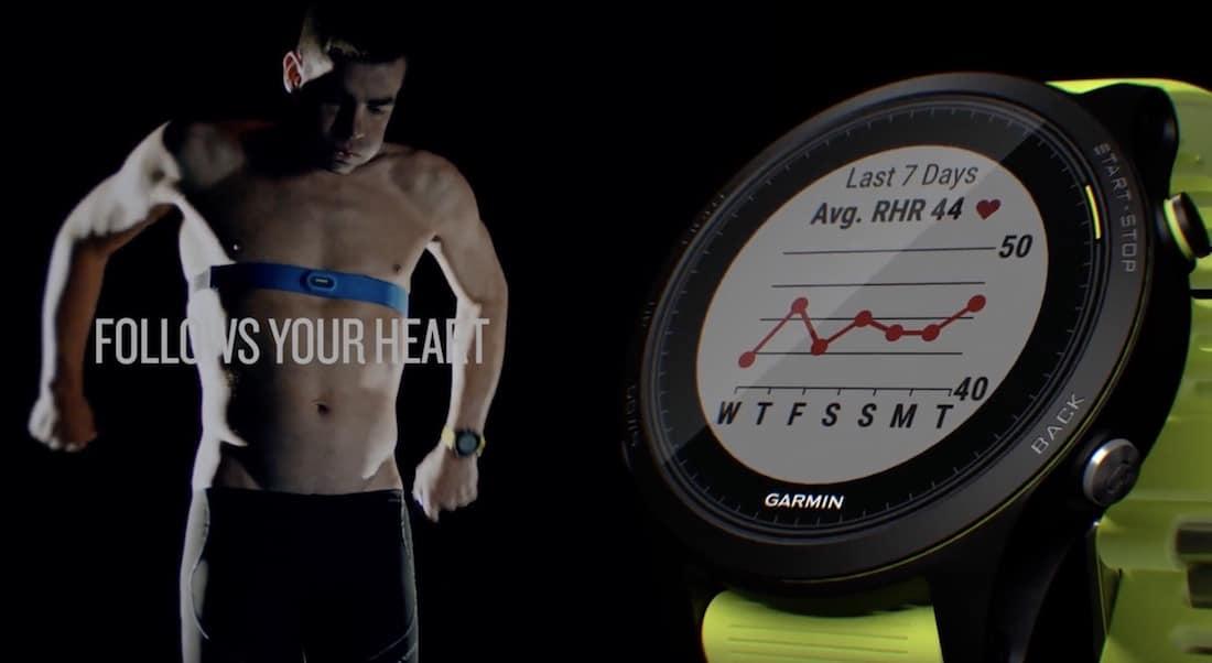 frecuencia-cardiaca-garmin-forerunner-935