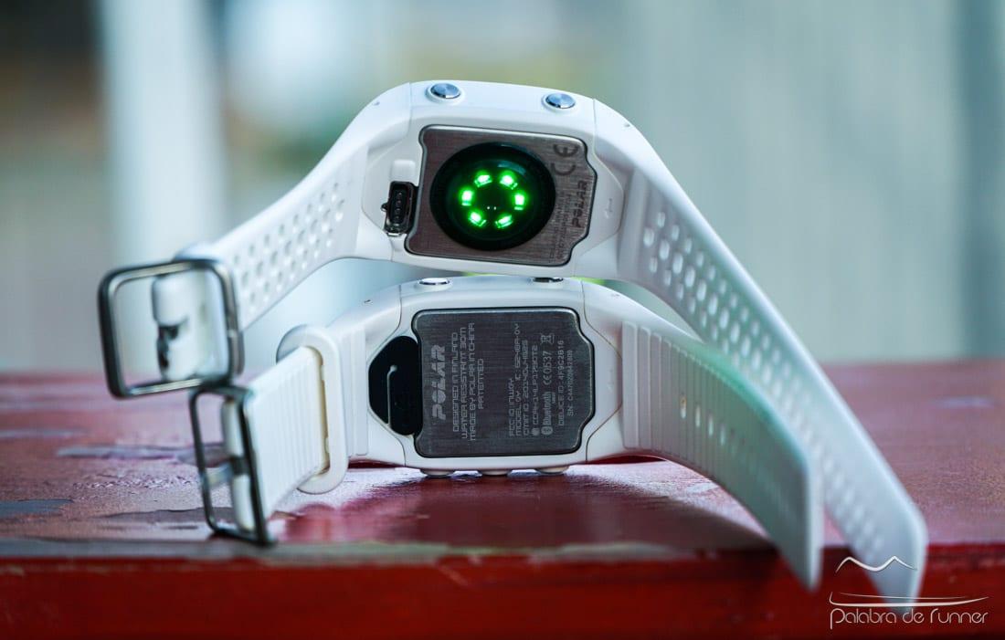 polar-m430-review-sensor-optico