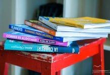libros running y deporte