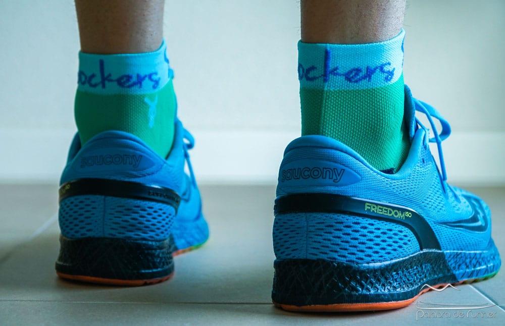 Calcetines Sockers 15