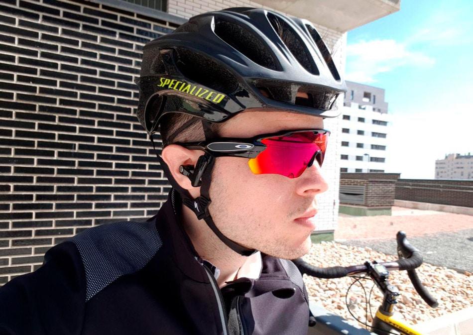 oakley-radar-pace-ciclismo