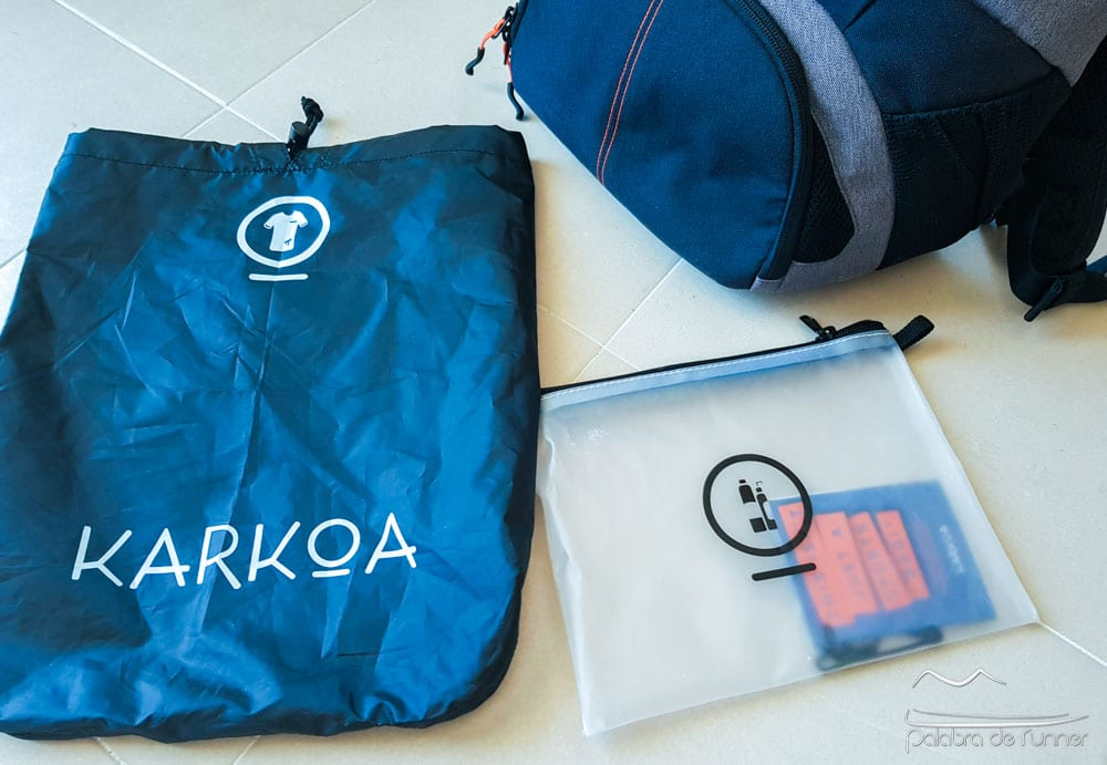karkoa-nomad-25-12