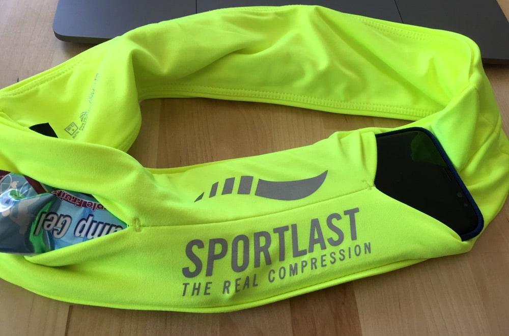 sportlast-cinturon-running