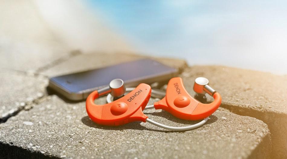 denon-ah-w150-opinion-auriculares-bluetooth
