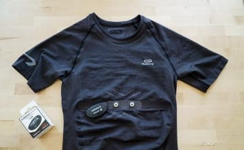opinion-camiseta-kalenji-kiprun-cardio