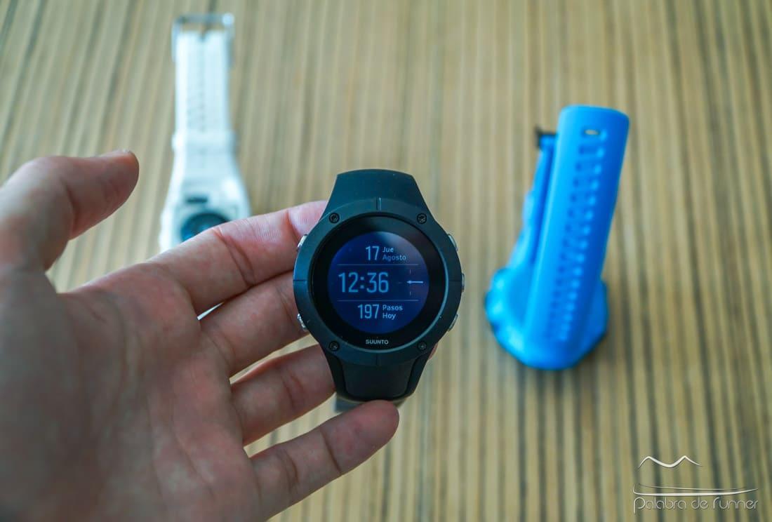 suunto-spartan-trainer-wrist-hr-alternativas