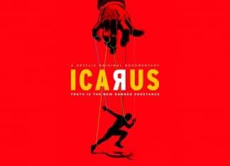 icarus-documental-icaro-netflix-dopaje