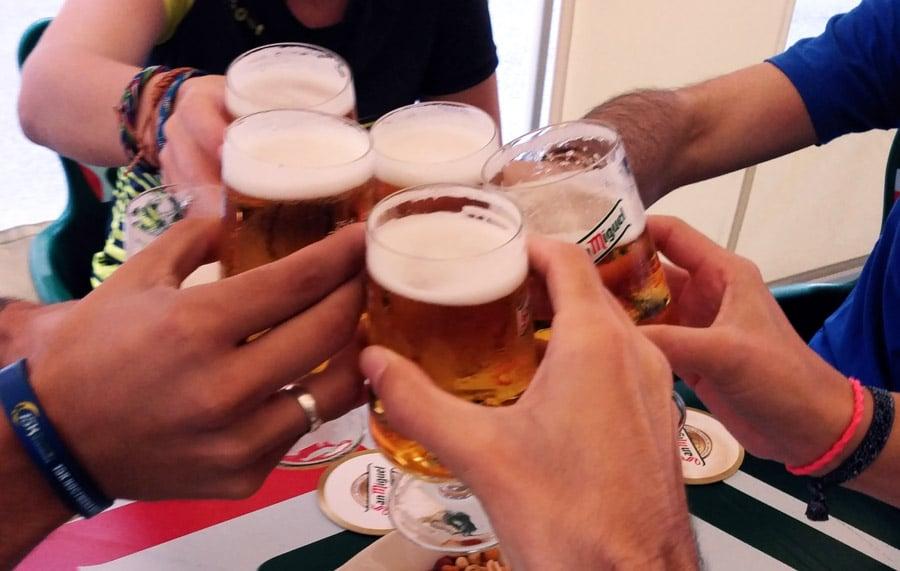 alcohol-deporte-cerveza