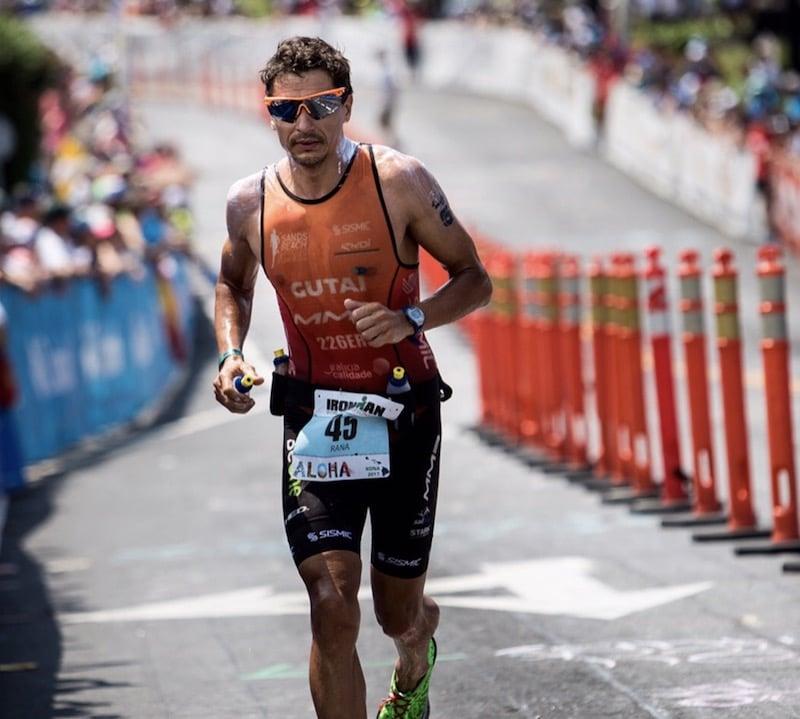 ivan-rana-maraton-ironman