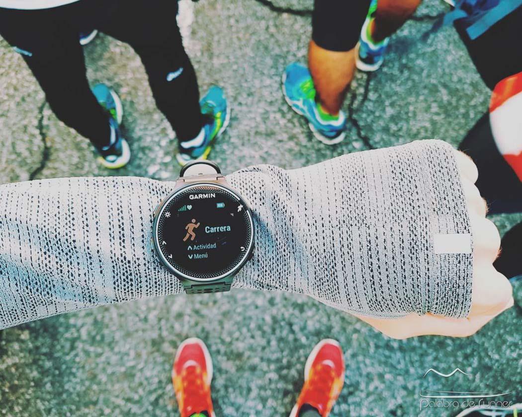 carrera-correr-run-reloj-garmin