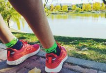 remedios contra las agujetas después de correr