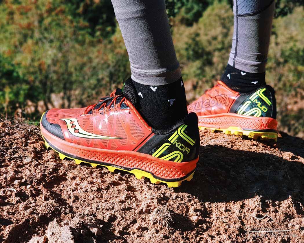 trailrunning-zapatillas-trail-saucony